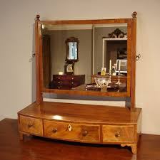 antique dressing table with mirror antique dressing table mirror dressing mirror toilet mirror
