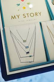 home design story diamonds fine jewelry gift guide with diamonds direct style your senses