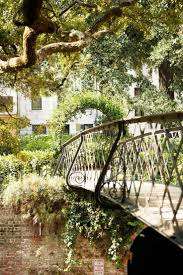best 25 savannah georgia ideas on pinterest savannah georgia 25 reasons why savannah ga is the most utterly enchanting place in the south