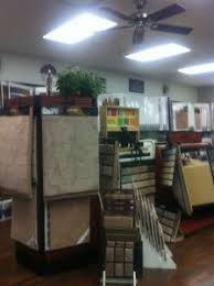 flooring store mesa az carpet tile deisgn plus interiors
