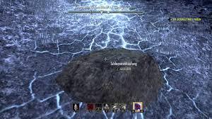 Eastmarch Ce Treasure Map Teso Treasure Maps The Elder Scrolls Online Versteckter Schatz