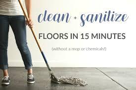 method hardwood floor cleaner great furniture references