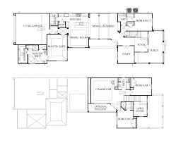 2500 Sq Ft House Plans Single Story by 3000 Square Foot Ranch Floor Plans