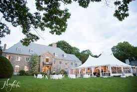 westchester wedding venues maura co wedding ceremony wedding venue spotlight