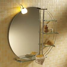 Mirror Ideas For Bathrooms Bathroom Mirror Design Ideas For Worthy Bathroom Mirrors Design