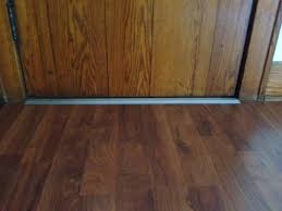 Laminate Floor Estimate Hardwood Laminate Flooring U2013 Edgerton Ohio Jeremykrill Com