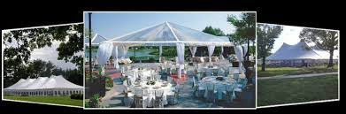 party rental home tents party rental wichita kansas