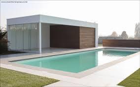 Pool House All Mr U0026 Design Pools