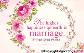 marriage congratulations message congratulations quotes congrats quotes congratulations sayings