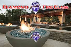 Diamond Fireplace Glass Images Of Fire Pits And Fireplaces With Fire Glass By Diamond Fire Glass