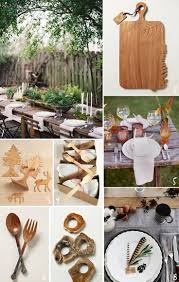 contemporary thanksgiving table settings 142 best thanksgiving table scapes ideas images on pinterest