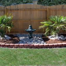 page 48 of 58 backyard ideas 2018