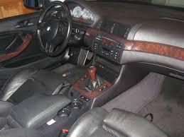 Bmw X5 6031 - fs socal 2004 bmw 330ci black black 6 speed 110kmiles 11 900 obo