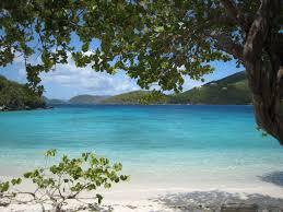 viceroy anguilla u2013 luxury travel works