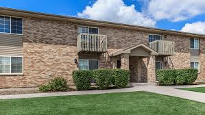 hunter star properties apartments in dekalb il