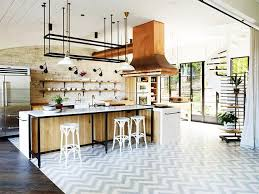 pictures of kitchen backsplashes the most beautiful statement kitchen backsplashes we ve