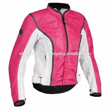 bike racing jackets redbull motorbike leather jacket redbull motorbike leather jacket