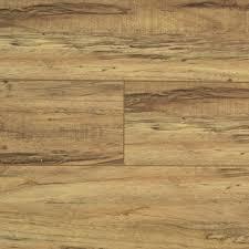 australian cypress laminate floor