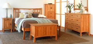 mission bedroom set stickley mission bedroom set amish mission