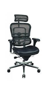 Desk Chair For Lower Back Pain Best Office Chair For Lower Back Pain Ultimate Buying Guide