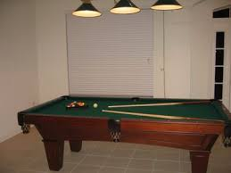 Professional Pool Table Size by Luxury 6bd 4ba W Princess Room Private Homeaway Kissimmee