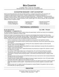 Part Time Job Resume Examples Of Resumes 13 How To Write A Cv For Job Application