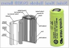 can you use regular batteries in solar lights can nimh batteries be used in solar lights fresh can you use