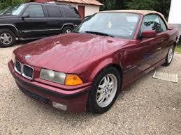 bmw 96 328i 1996 bmw 3 series for sale carsforsale com