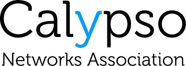disclaimer calypso
