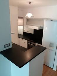 amenagement cuisine espace reduit réaménager sa cuisine menuiserie deslandes la ferté macé 61