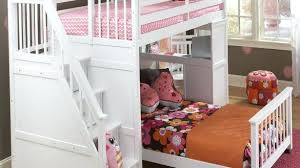 bunk beds for girls with desk bunkbeds medium size of bed with desk cool bunk beds modern
