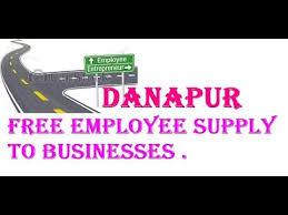 resume sles for engineering students fresherslive recruitment free employee supply to danapur industries companies youtube