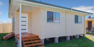 Granny Flats by Interesting Info 2 U2013 Secondary Dwellings Granny Flats Can Be