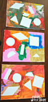 best 25 painting with infants ideas on pinterest baby messy