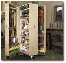 Woodworking Garage Cabinets 66 Best Garage Shop Images On Pinterest Woodwork Workshop Ideas