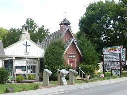 wedding chapels in pigeon forge tn mountain church wedding chapel picture of gatlinburg