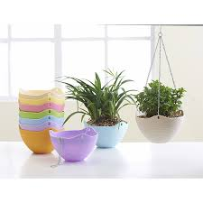 Modern Hanging Planter by Pot Porcelain Picture More Detailed Picture About 8 3inch