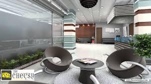 3d Home Floor Plan 3d Home Floor Plan Hotel Villa Hotel Youtube
