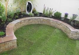Split Level Garden Ideas Split Level Garden Design Owen Chubb Garden Landscapers