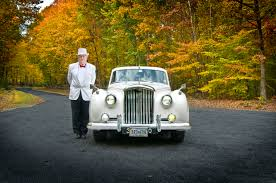 classic bentley classic bentley wedding limo rental vintage limousine rental dc