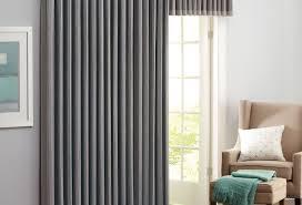 Sunbrella Patio Curtains Curtains B Wonderful Outdoor Curtains With Grommets Amazon Com