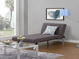 Grey Chaise Lounge Grey Chaise Lounge Chair Picture U2014 Prefab Homes Buy A Patio Grey