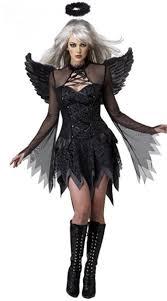 spirit halloween store contact lenses best 25 black angel costume ideas on pinterest devil halloween