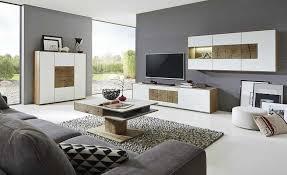 h ffner wohnzimmer wohnzimmer möbel höffner am besten büro stühle home dekoration tipps