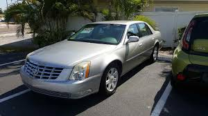 2006 cadillac sts user reviews cargurus