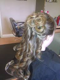 aaranna hair design davis california u0027s quality hair care