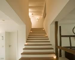 geradlã ufige treppe wohnzimmerz treppen architektur with exklusiver treppenbau also
