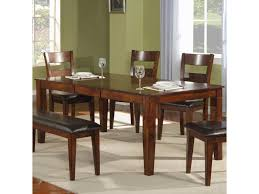 mango wood dining table warehouse m 1279 1279 4278l modern solid mango wood dining table