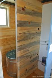 375 best tiny house utility images on pinterest tiny house swoon