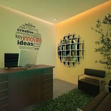 3d designer 3d designer archives developer and designer